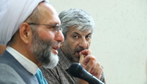 موحدینژاد خبر داد: اجرای طرح آزمایشی «درسهایی از قرآن» در فضای مجازی