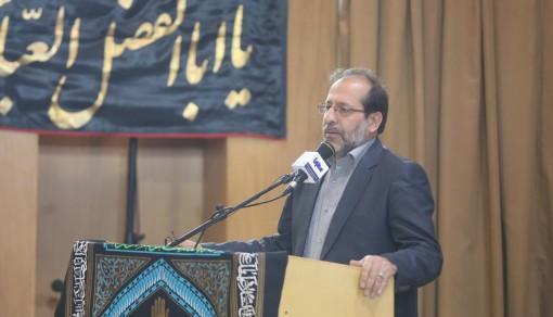 مشارکت ۳ میلیون دانشآموز در مسابقات درسهایی از قرآن